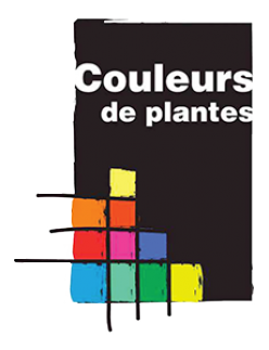 Couleurs de Plantes